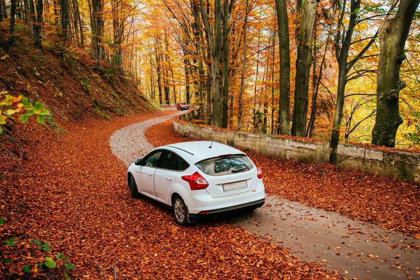 assurance auto Rivière-du-Loup