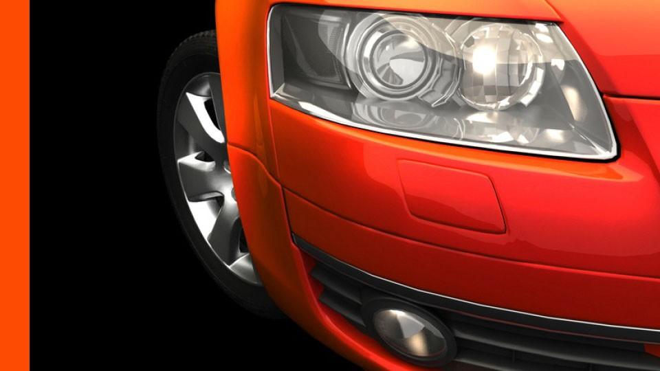 assurance-auto-sherbrooke-960×540