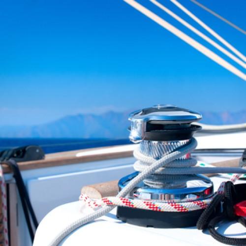 Assurance de voilier