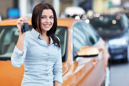 meilleur assurance auto a montréal