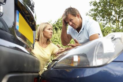 Montréal assurance auto