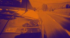 prix assurance auto riviere-du-loup