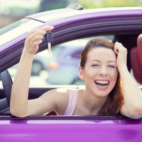 rsa assurance automobile