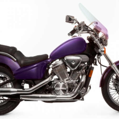 RSA assurance motocyclette