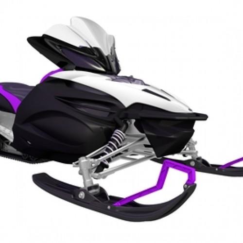 RSA assurance motoneige