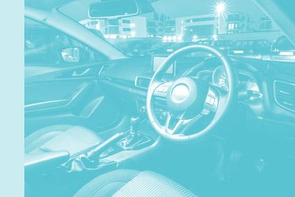 soumission-assurance-automobile-sherbrooke