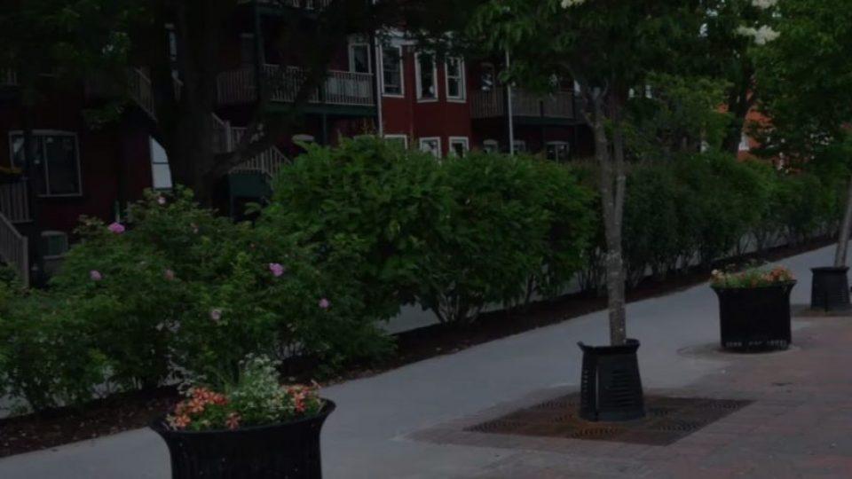comparateur-assurance-logement-sherbrooke