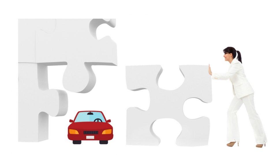 soumission assurance auto sous-standard