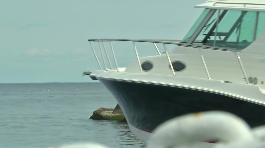 assurance bateau floride