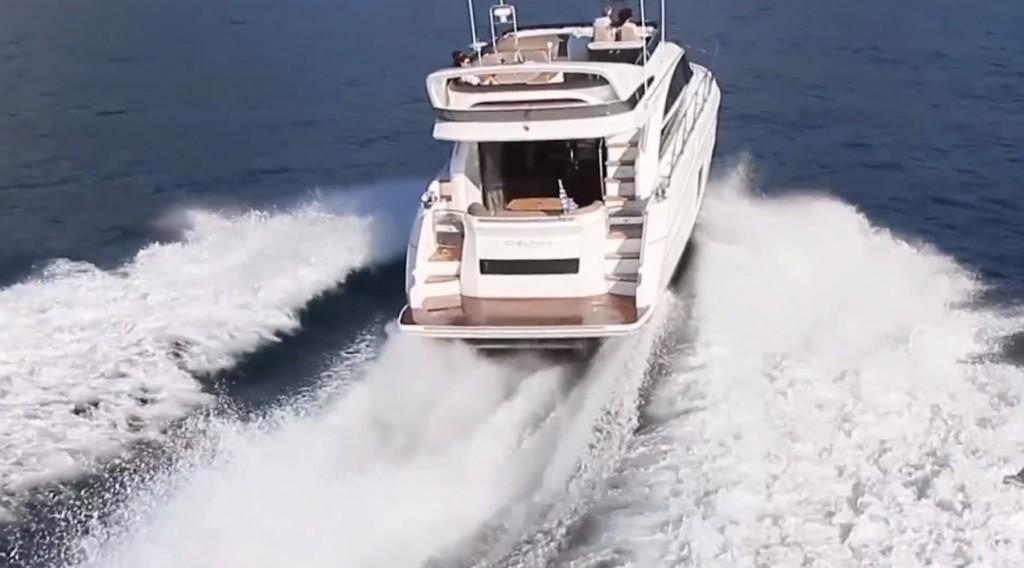 assurance bateau a bas prix