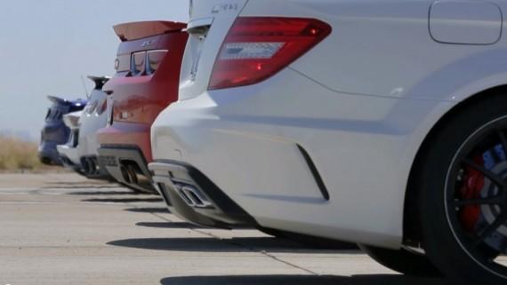 Assurance sous standard for Assurance voiture garage prix
