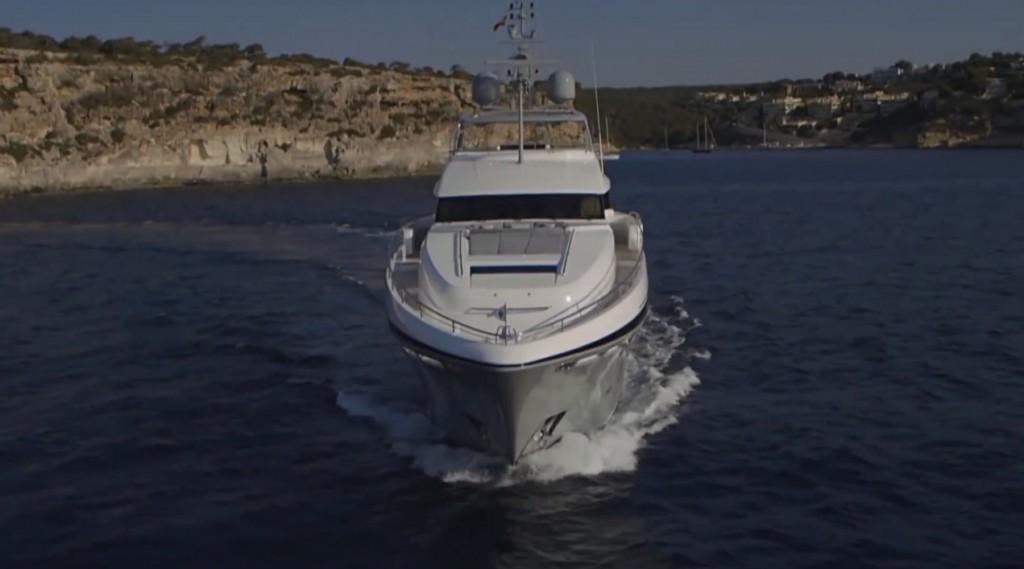 bateau-de-plaissance