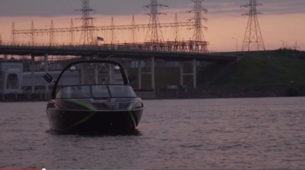 courtier-assurance-bateau