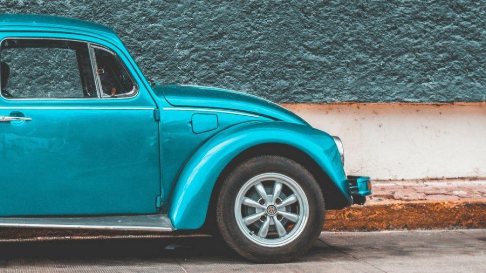 Alternative assurance auto