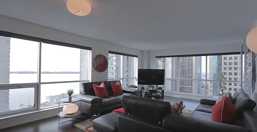 l 39 assurance condo deux contrats diff rents. Black Bedroom Furniture Sets. Home Design Ideas