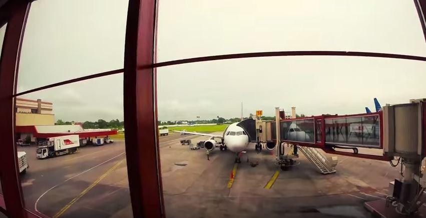 soumission assurance voyage en ligne