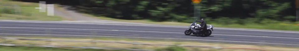 soumission moto assurance