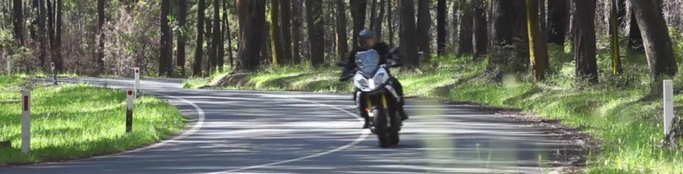 soumission assurance motocyclette pas cher
