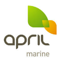 April-assurance-maritime-1