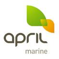 April-assurance-maritime