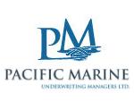 pacific marine pmu