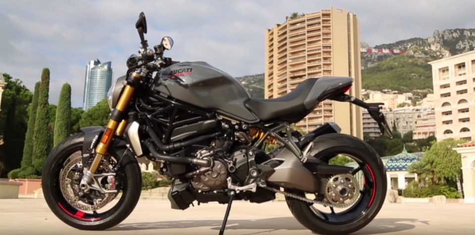 tarif assurance de moto