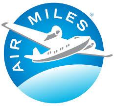 airmiles assurance habitation