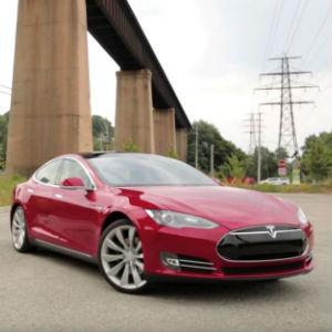 soumission assurance auto électrique