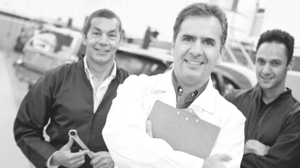 modification contrat assurance auto
