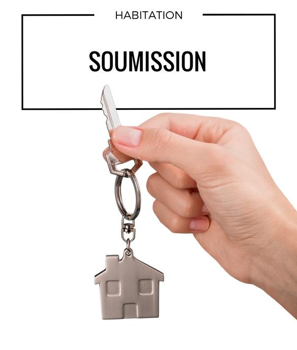 Ici c 39 est simple soumission d 39 assurance auto en ligne for Assurance maison en ligne
