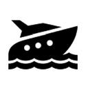 assurer un bateau