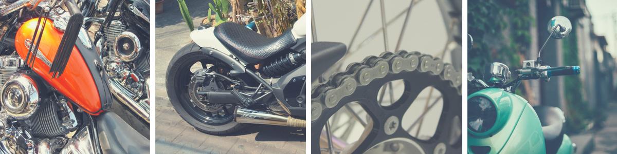 cotation assurance des motocyclette
