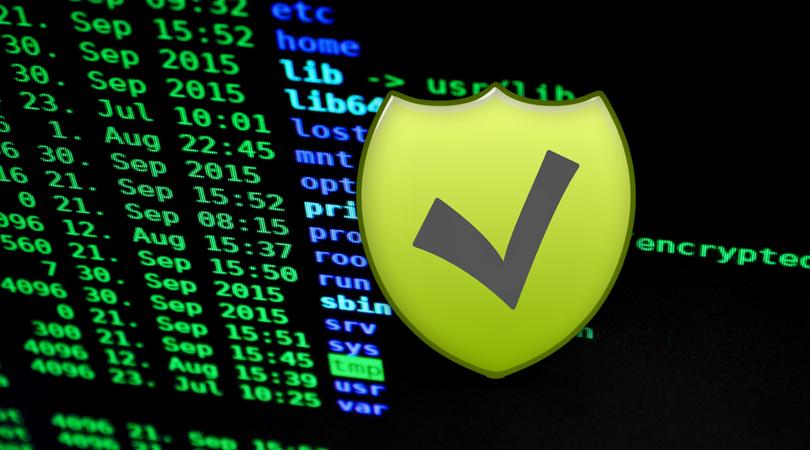 cyber-risques soumisison assurance