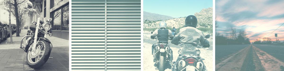 moto assurance