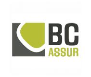 BCassur