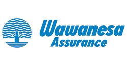wawanesa