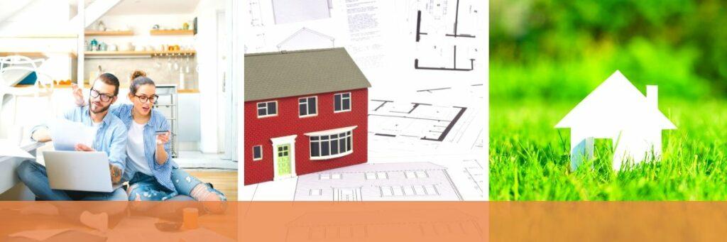 assurance maison créancier non reconnu
