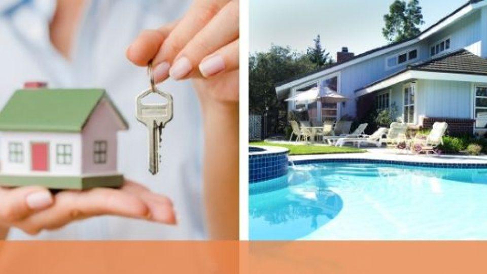 créancier non strandard assurance habitation