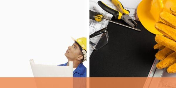 entrepreneur assurance construction