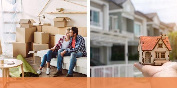 assurance vie prêt hypothécaire