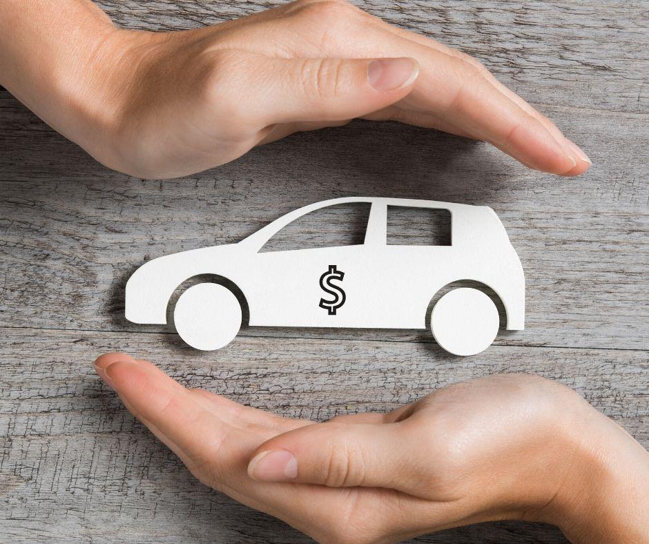 Comparateur assurance auto (1)