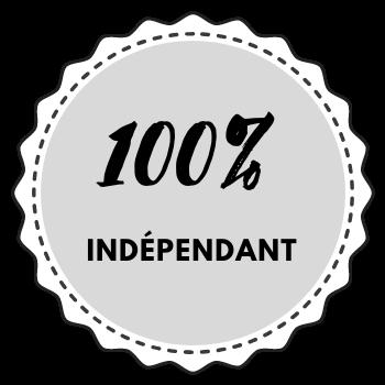 Courtier indépendant du Québec